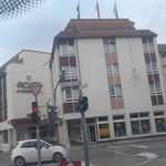 Photo of RAMADA Hotel Neustadt