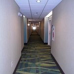 Photo of Holiday Inn Express Richmond E - Midlothian Turnpike