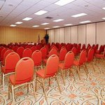 Photo of Quality Inn And Conference Center