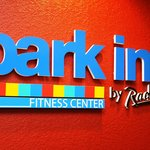 Photo de Park Inn By Radisson Resort and Conference Center Orlando