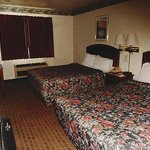 Photo de Days Inn Corning