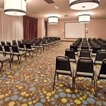 Photo of Radisson Hotel Fresno Conference Center