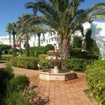 Photo of Hasdrubal Thalassa Hotel & Spa Port El Kantaoui