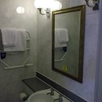 Travelodge Langley Foto