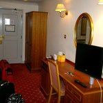 Bilde fra Travelodge Langley