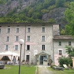 Photo of Relais Bagni Masino