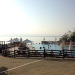 Photo of Jordan Valley Marriott Dead Sea Resort & Spa