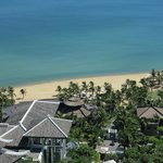 Foto de InterContinental Danang Sun Peninsula Resort