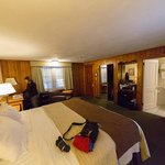 BEST WESTERN Plus Cold Spring Foto