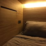 Photo of The Pod - Boutique Capsule Hotel
