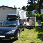 Photo of Camping Le Ranolien