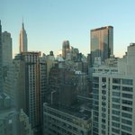 Billede af Staybridge Suites Times Square - New York City