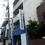 Backpackers Hostel K's House Hiroshima Foto