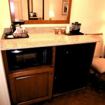 Country Inn & Suites-Bentonville South resmi