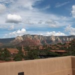 Foto van BEST WESTERN PLUS Inn of Sedona