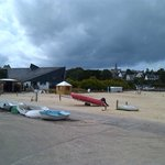 Photo of Plage de Carantec