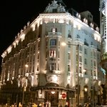 Foto van The Westin Palace Madrid
