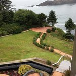 Photo de Whale Cove Inn