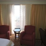 Bilde fra Kansas City Marriott Downtown