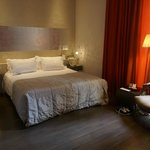 Hotel Neri Relais & Chateaux의 사진