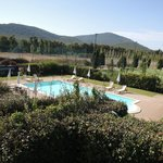 Hotel Domominore | Country Hotel Foto