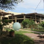 Miraval Arizona Resort & Spaの写真
