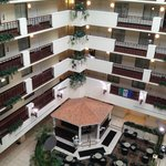Foto van Embassy Suites Fort Myers