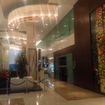 Billede af Holiday Inn Mumbai International Airport
