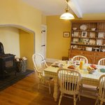 Lissanerin Country House B&B의 사진