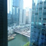 Φωτογραφία: The Westin Chicago River North