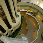 Φωτογραφία: Holiday Inn Singapore Atrium