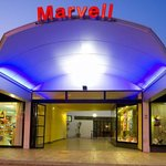 Photo de Marvell Club  Aparthotel