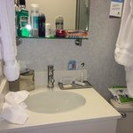 Foto de Fairfield Inn & Suites New York Brooklyn