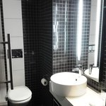 Crowne Plaza Johannesburg - The Rosebank照片