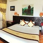 Photo of Phuoc An Hotel