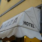 Photo de Hotel Nizza