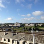 Photo de Ibis Styles Saumur Gare Centre
