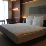 Photo de Swissotel Grand Efes Izmir