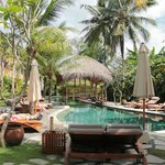 Alaya Resort Ubud의 사진
