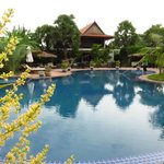 Photo of Battambang Resort