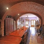 Photo of Agriturismo Le Biricoccole