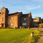 Lanercost Bed and Breakfastの写真