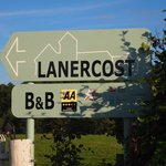 Photo of Lanercost Bed and Breakfast