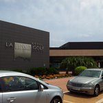 Hotel La Finca Golf & Spa Resort resmi