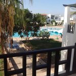 Φωτογραφία: Poinciana Sharm Resort & Apartments