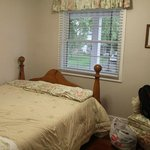A Cherry Place Bed and Breakfast Foto