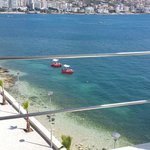 Photo of Hotel Royal Saranda