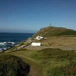 Cape Cornwall Golf & Leisureの写真
