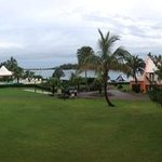Grotto Bay Beach Resort Foto