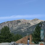 Bilde fra Travelodge Mammoth Lakes